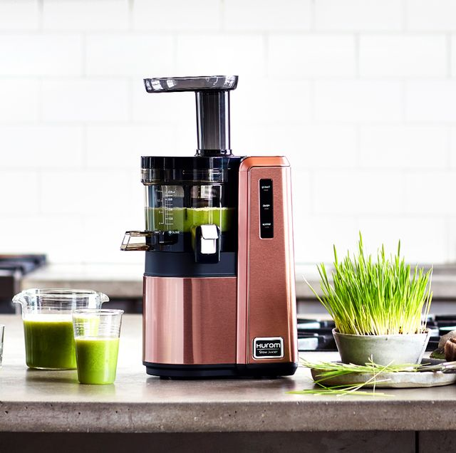9 Best Cold Press Juicers to Buy in 2020 - Top Juicer Machine Reviews