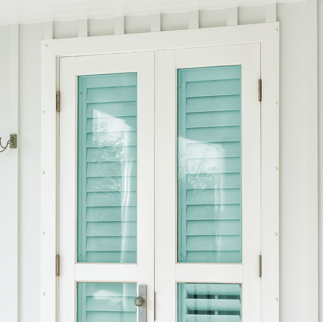 6 Best Hurricane Shutters To Protect Your Home From Storms Types Of Hurricane Shutters And Storm Panels