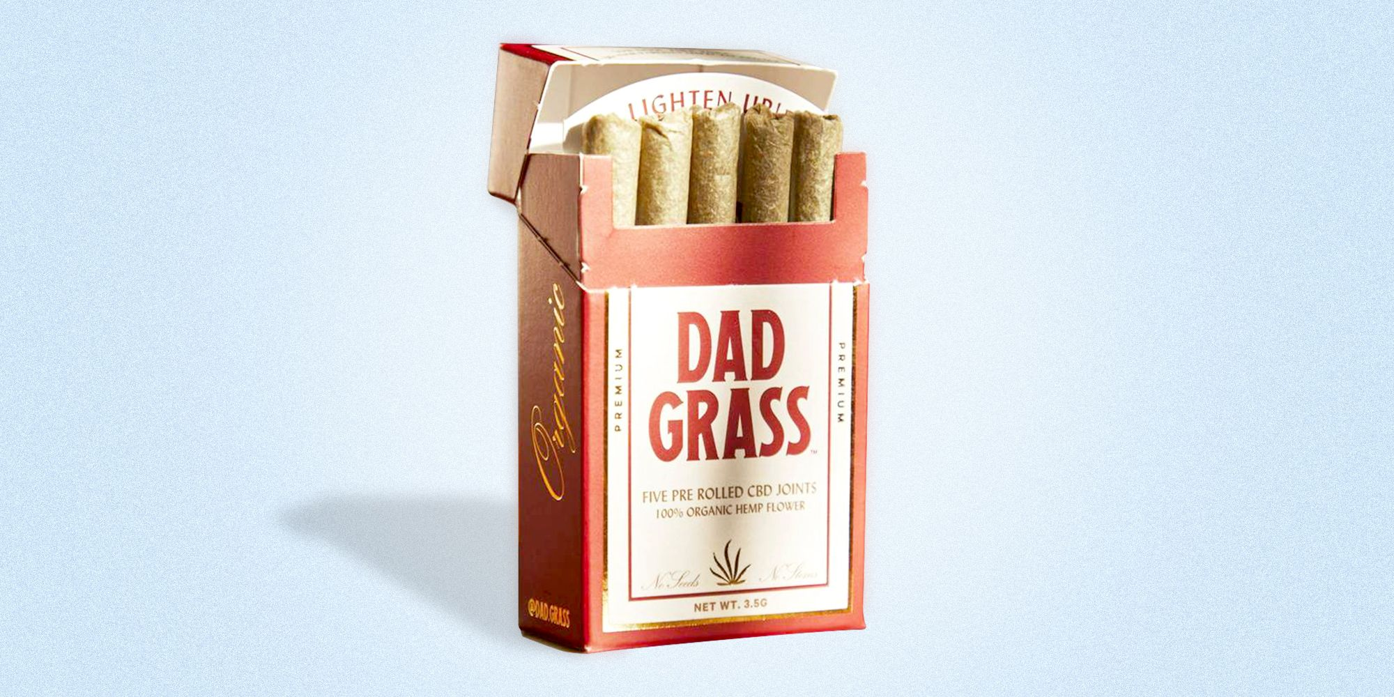 The 20 Best Gifts to Get Your Husband on Father's Day