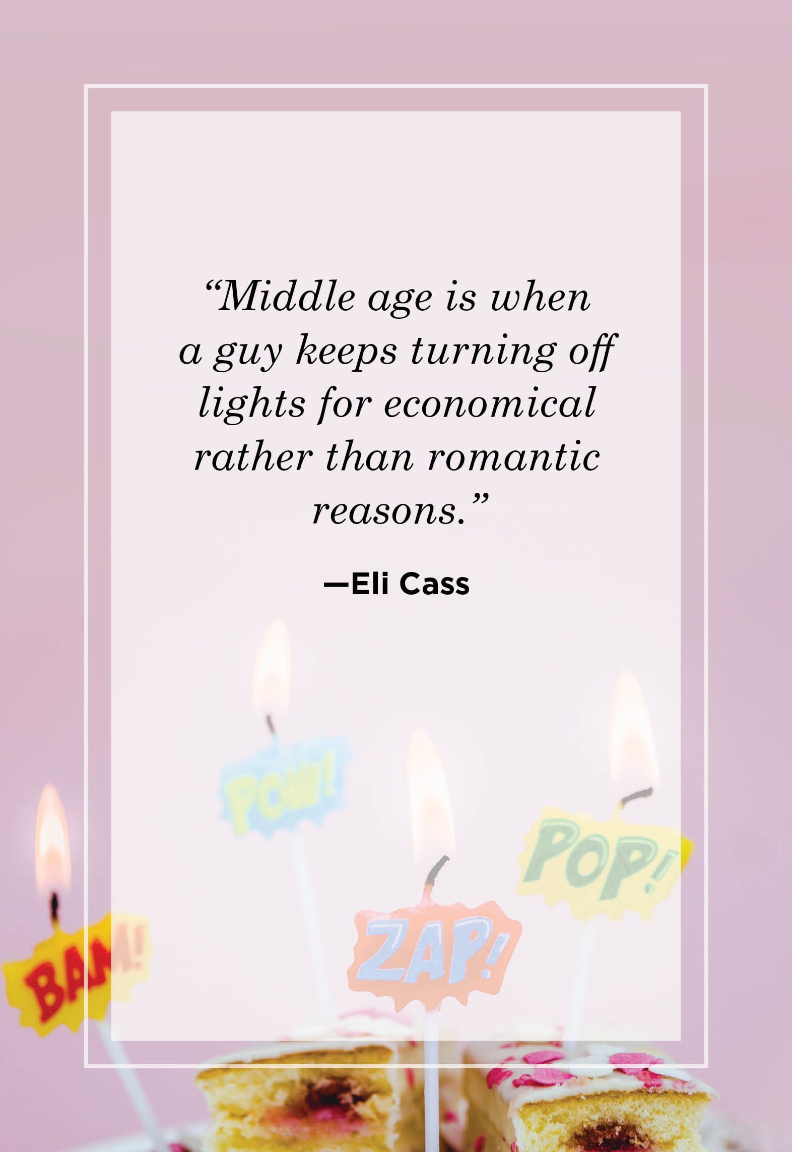 20 Birthday Quotes For Your Husband Funny Birthday Wishes