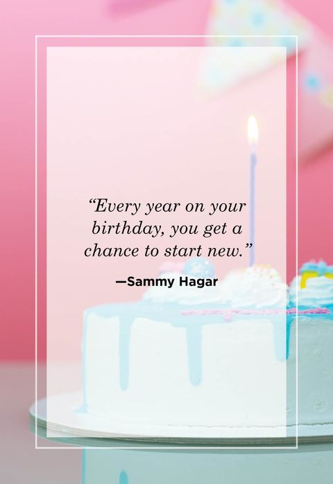 birthday-quotes-for-husband-2