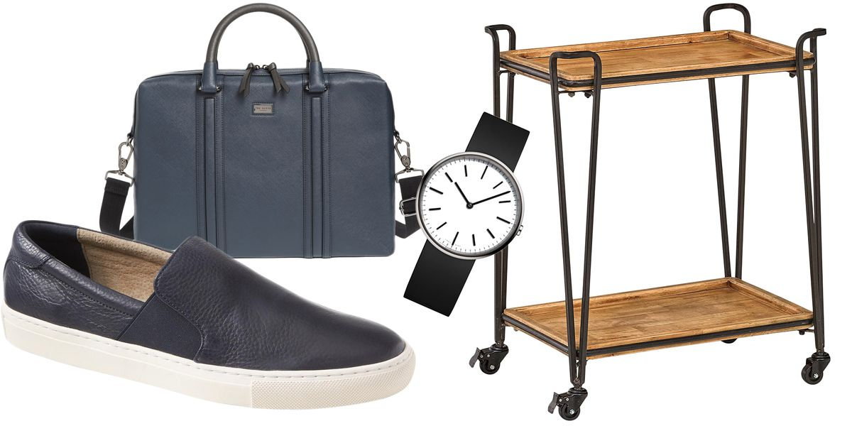 22 Birthday Gifts For Your Husband That You Havent Already Gotten Him