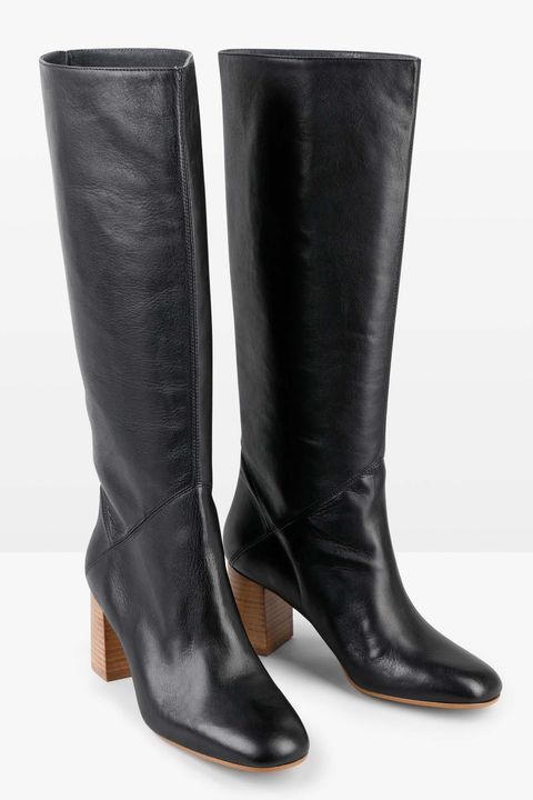 Best Knee High Boots