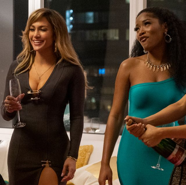 Dress, Fashion, Event, Formal wear, Competition, Cocktail dress, Little black dress, Drink, Model, Fashion design,