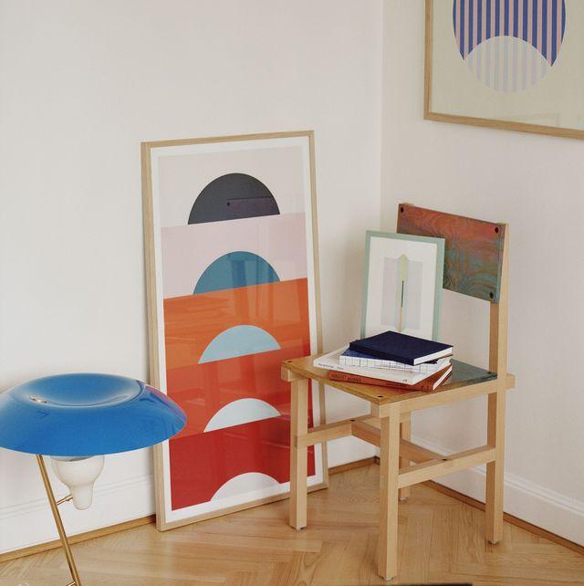 best art prints for gallery walls hvass and hannibal