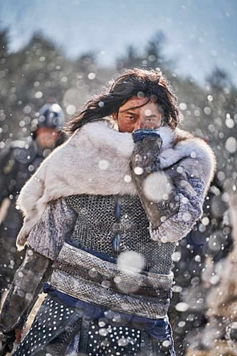 Winter storm, Snow, Blizzard, Winter, Photography, Freezing, Fur,