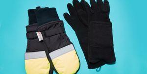 HXT Gloves