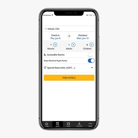 14 best hotel booking apps to use in 2019 hotel apps for iphone