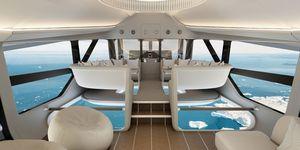 luxe-vliegtuig-airbus-zeppelin