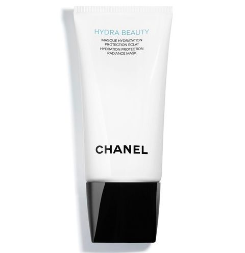 Product, Skin care, Water, Cream, Material property, Hand, Cosmetics, Lotion, Label,