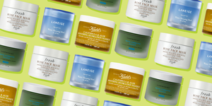 best hydrating face masks for dry skin