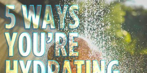 hydrating-wrong-main.jpg