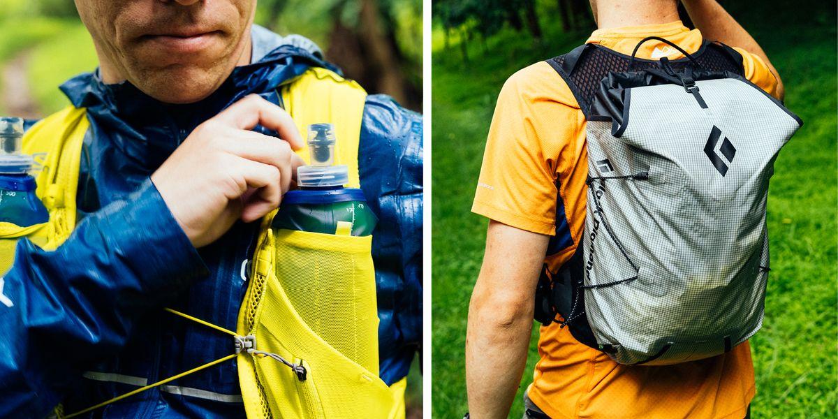 Best Hydration Packs 2021 | Running Backpacks
