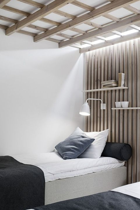 . Top Interior Design Trends 2019   What Decorating Styles Are In   Out