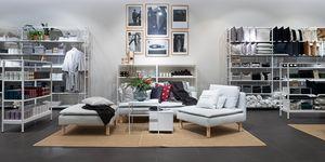 H&M Home abre en Velázquez, Madrid