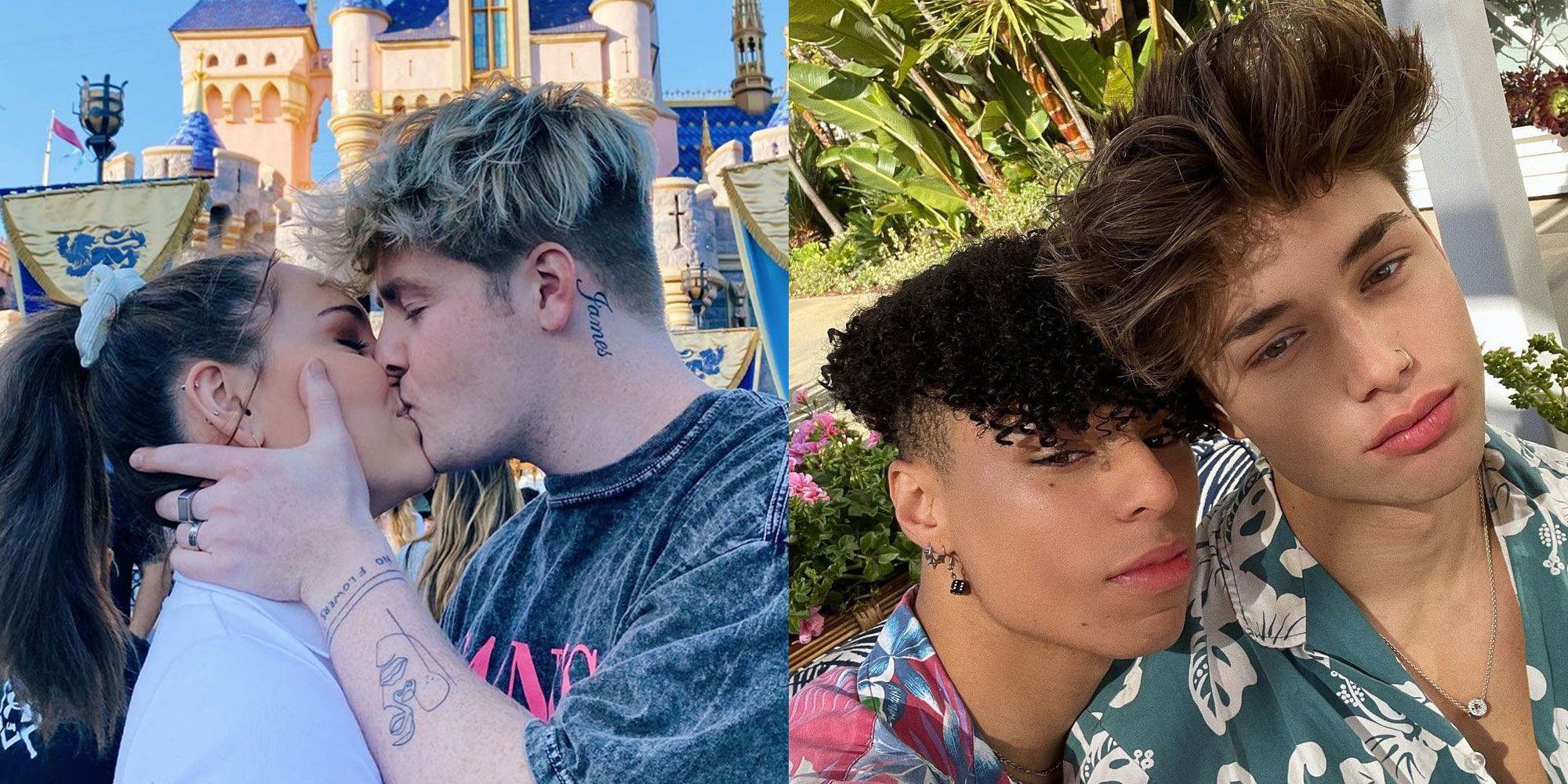 dating on- line honduras spruche warum om singur sein sollte