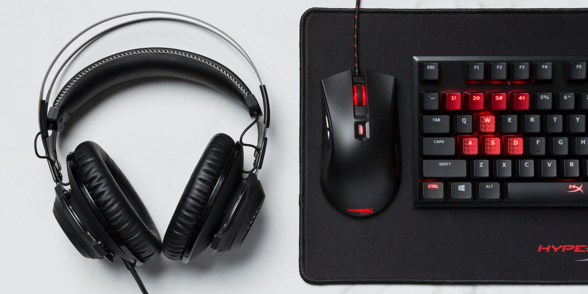 c3833223c9c Kingston's HyperX Cloud Revolver S Gaming Headset Review: Price & Sound  Make This A Great Buy for Gamers