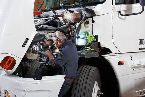Vehicle, Motor vehicle, Car, Aerospace engineering,