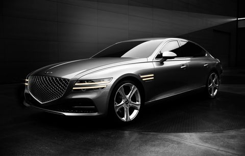 Luxury vehicle, Automotive design, Personal luxury car, Car, Vehicle, Mid-size car, Executive car, Performance car, Grille, Concept car,