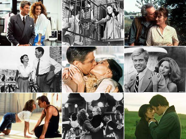 film d amore con scene spinte incontri uomini e donne
