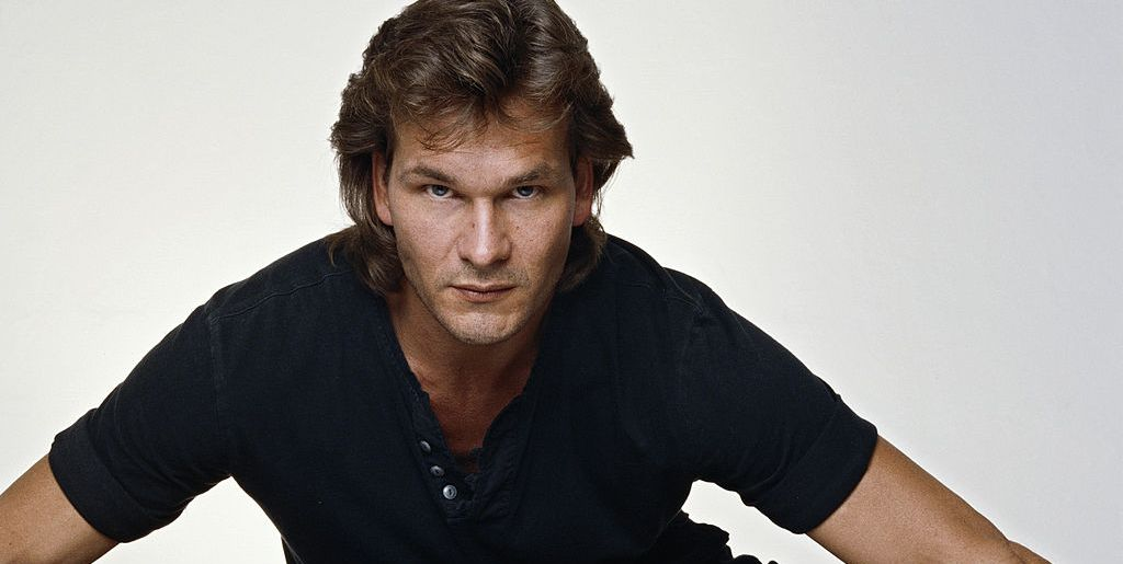 I Am Patrick Swayze Documentary - Cast, Trailer, Release Date
