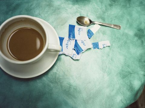 Cup, Cup, Caffeine, Coffee cup, Coffee, Turkish coffee, Spoon, Morning, Serveware, Drink,