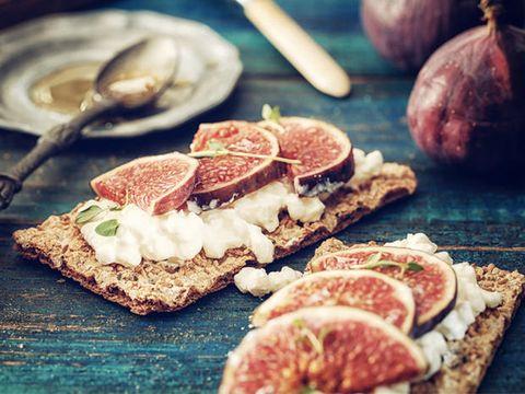 Food, Dish, Cuisine, Ingredient, Produce, Rillettes, Recipe, Charcuterie, Animal fat, Meat,