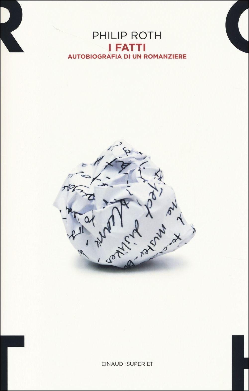 tra le donne single 1991 poesie annunci incontri toscana