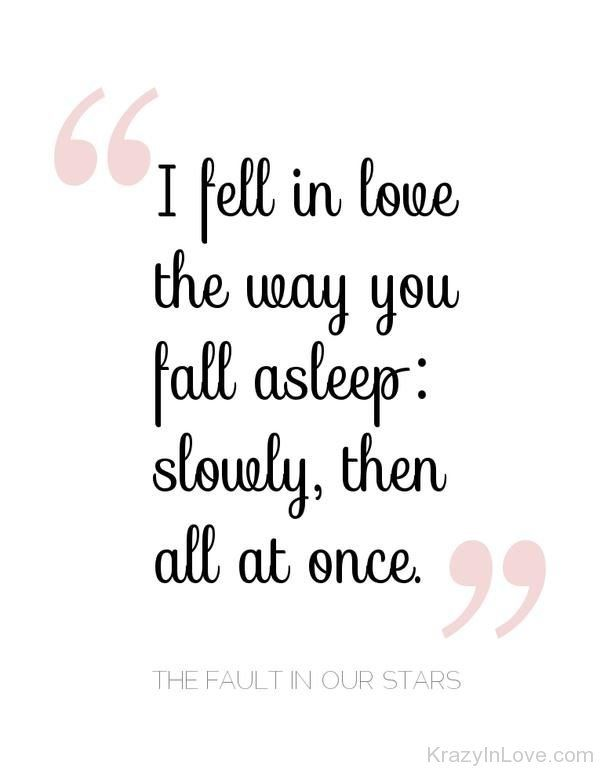 40 Cute Valentine's Day Quotes Most Romantic Love Sayings 2040 Mesmerizing Anti Valentines Day Quotes Sayings