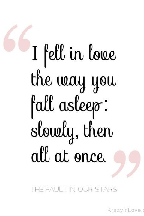 23 Cute Valentine\'s Day Quotes - Most Romantic Love Sayings 2020