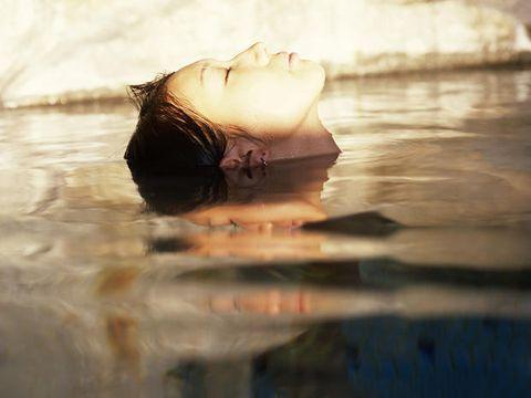 I milanesi (non) sono stressati: grazie a queste 10 spa in Lombardia