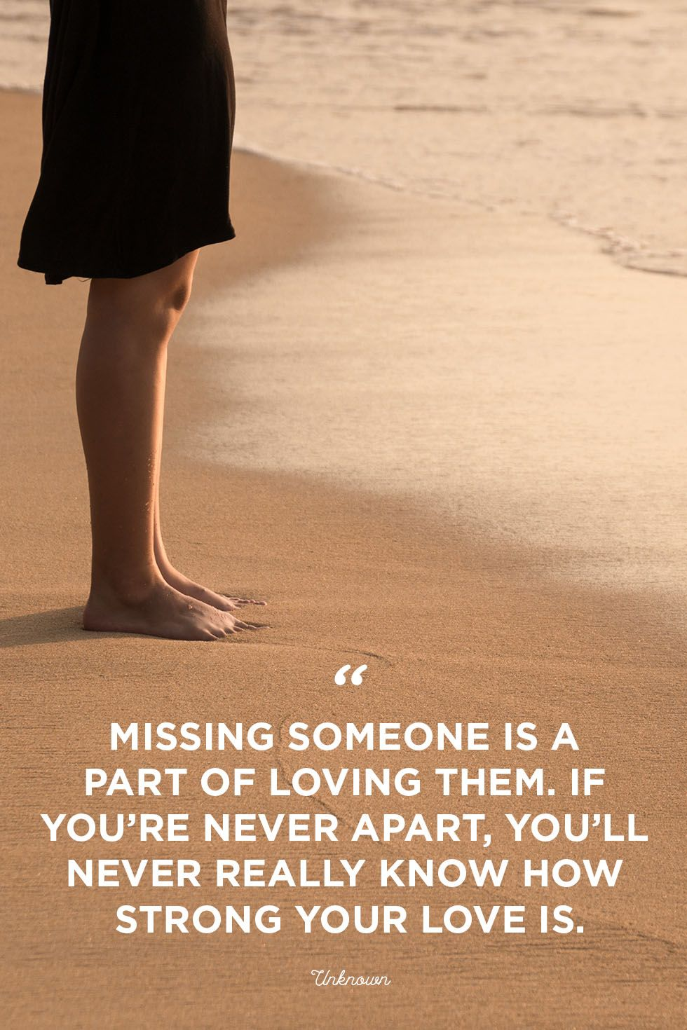 30 I Miss You Quotes Missing You Quotes
