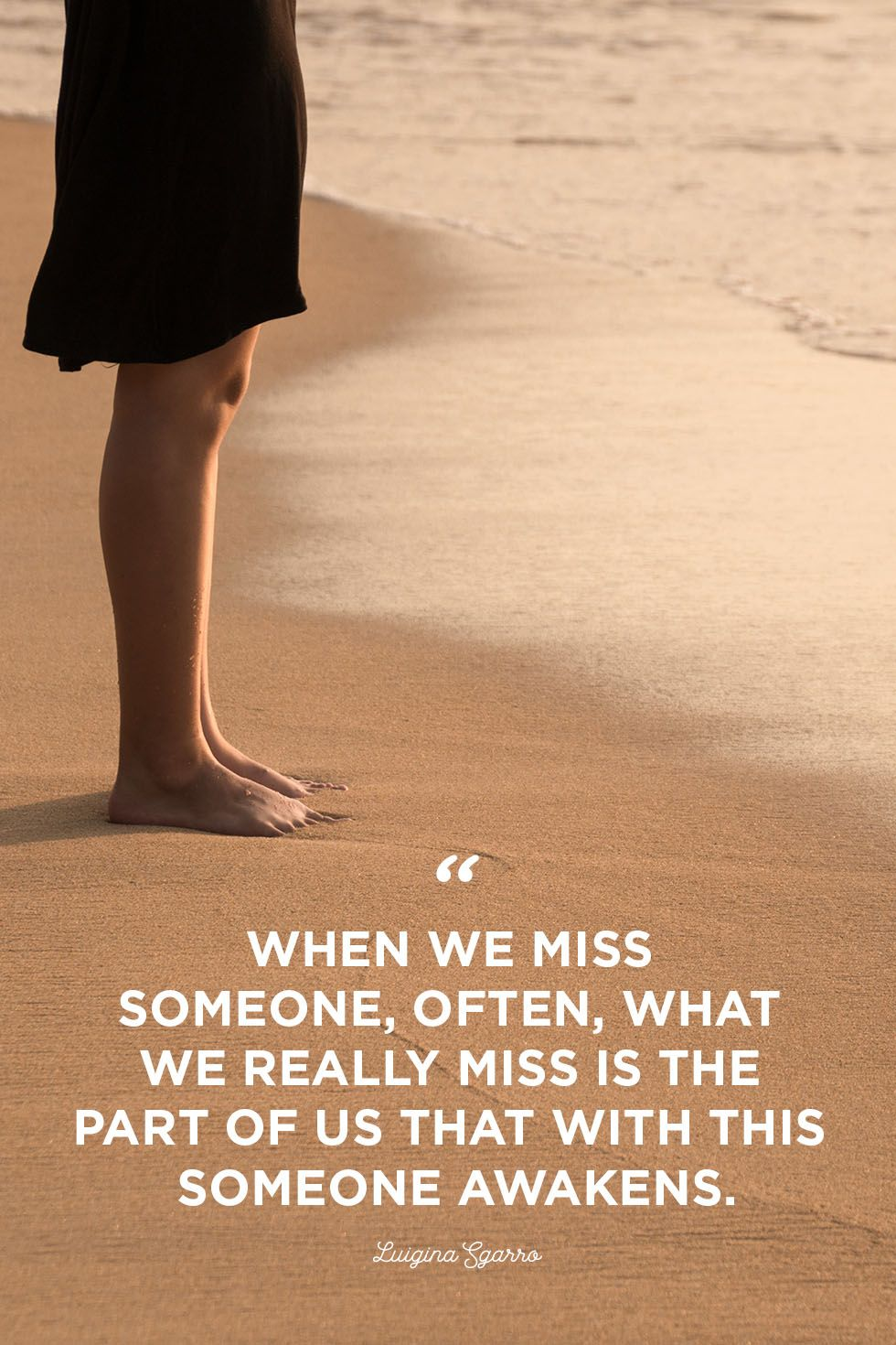 30 I Miss You Quotes - Missing You Quotes