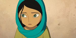 Per la Giornata contro la violenza sulle donne esce il film I racconti di Parvana