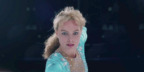 Everything To Know About Tonya Harding Before You See I Tonya