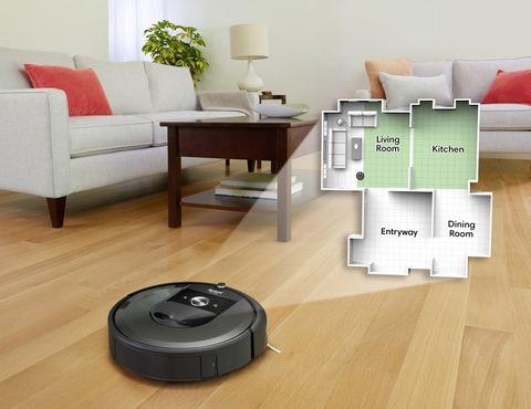 Laminate flooring, Floor, Product, Furniture, Flooring, Living room, Table, Wood flooring, Room, Tile,