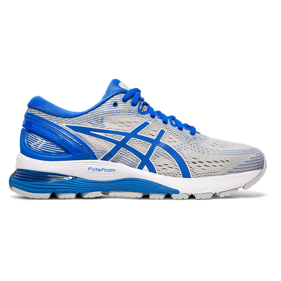 Asics Sale 2020 | Cheap Running Trainers