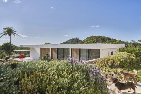 ibiza home by cancan design and box 3 ibiza