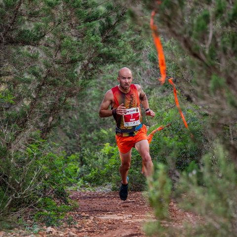 ibiza, trail, marathon, estreno, spain, ultra, cup