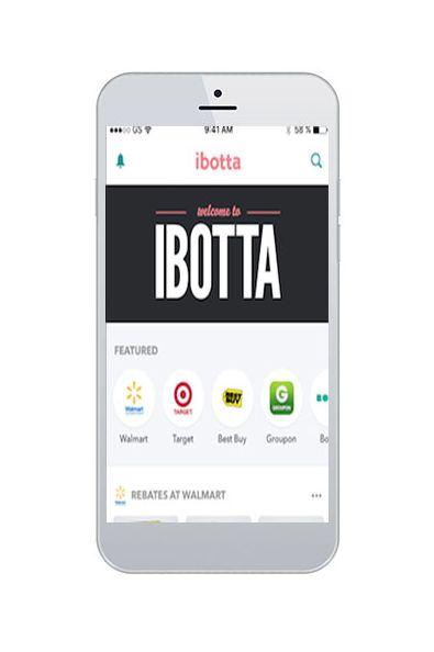 Money Making Apps Ibotta