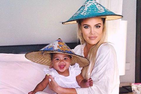 Hat, Fun, Child, Headgear, Sun hat, Vacation, Costume, Fashion accessory, Sitting, Photography,
