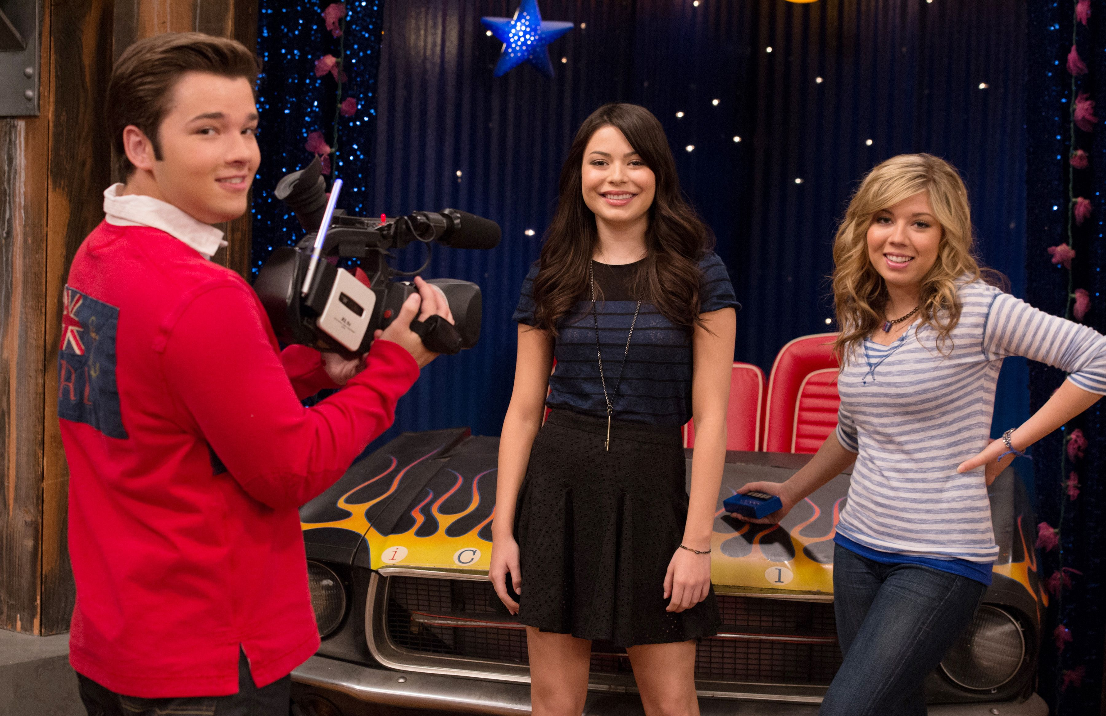 20+ Best iCarly Memes That Will Make You Want to Rewatch the Show Again