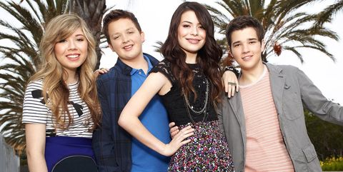 icarly-tv-show