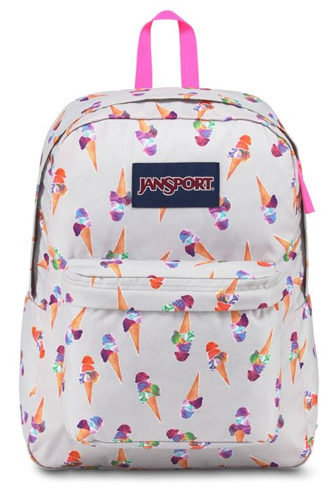 f32581911a 29 Cute Backpacks For School 2018 - Best Cool and Trendy Book Bags