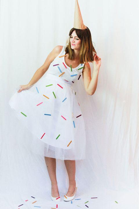 52 Easy Homemade Costumes For
