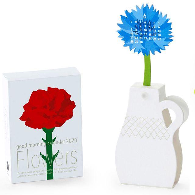Graphic design, Plant, Flower, Paper, Graphics, Illustration,