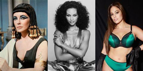 Hair, Fashion model, Beauty, Model, Hairstyle, Black hair, Lip, Photo shoot, Long hair, Bikini,