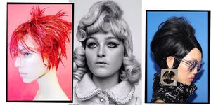 Iconic Hairstylists To Follow On Instagram