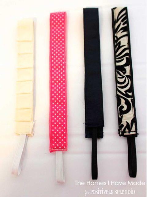 Hair accessory, Material property, Headband, Fashion accessory, Umbrella,