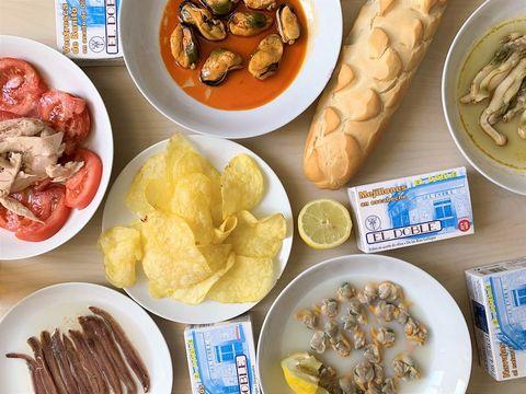 una de las mejores experiencias gastronómicas y restaurantes que puedes regalar